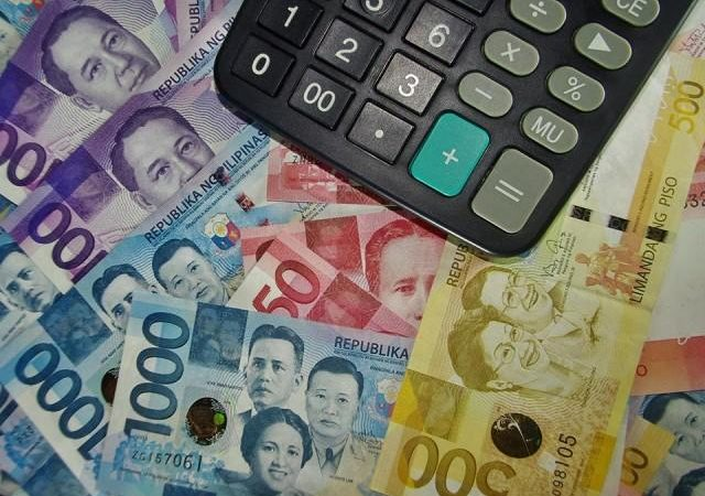 Personal Loans Financing