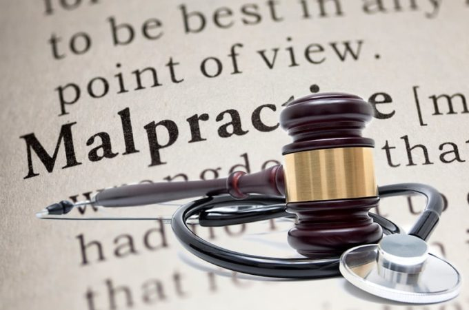 Just how medical legal solutions help Attorney