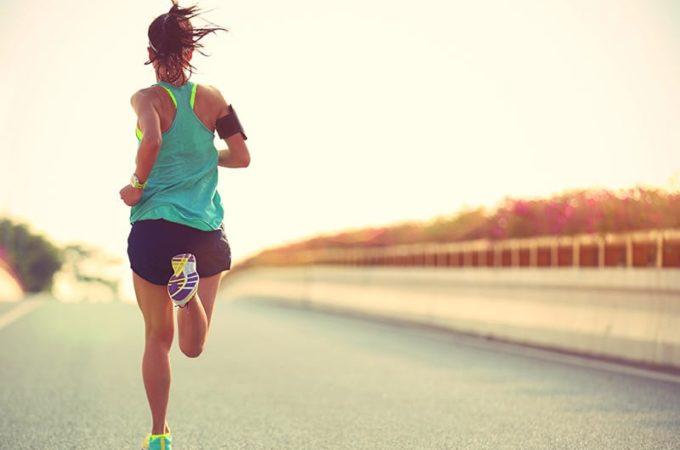 Health Tips for Longer Life