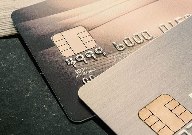 Credit Repair Tips – Self Help